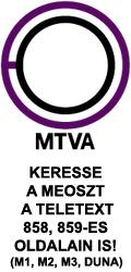 mtva_meosz2
