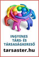 tarsaster_140