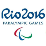 Rio 2016 paralimpia