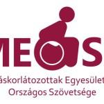 meosz logó