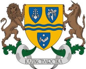 Kazincbarcika
