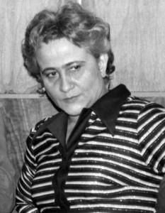 szakonyi_juli_1983_2