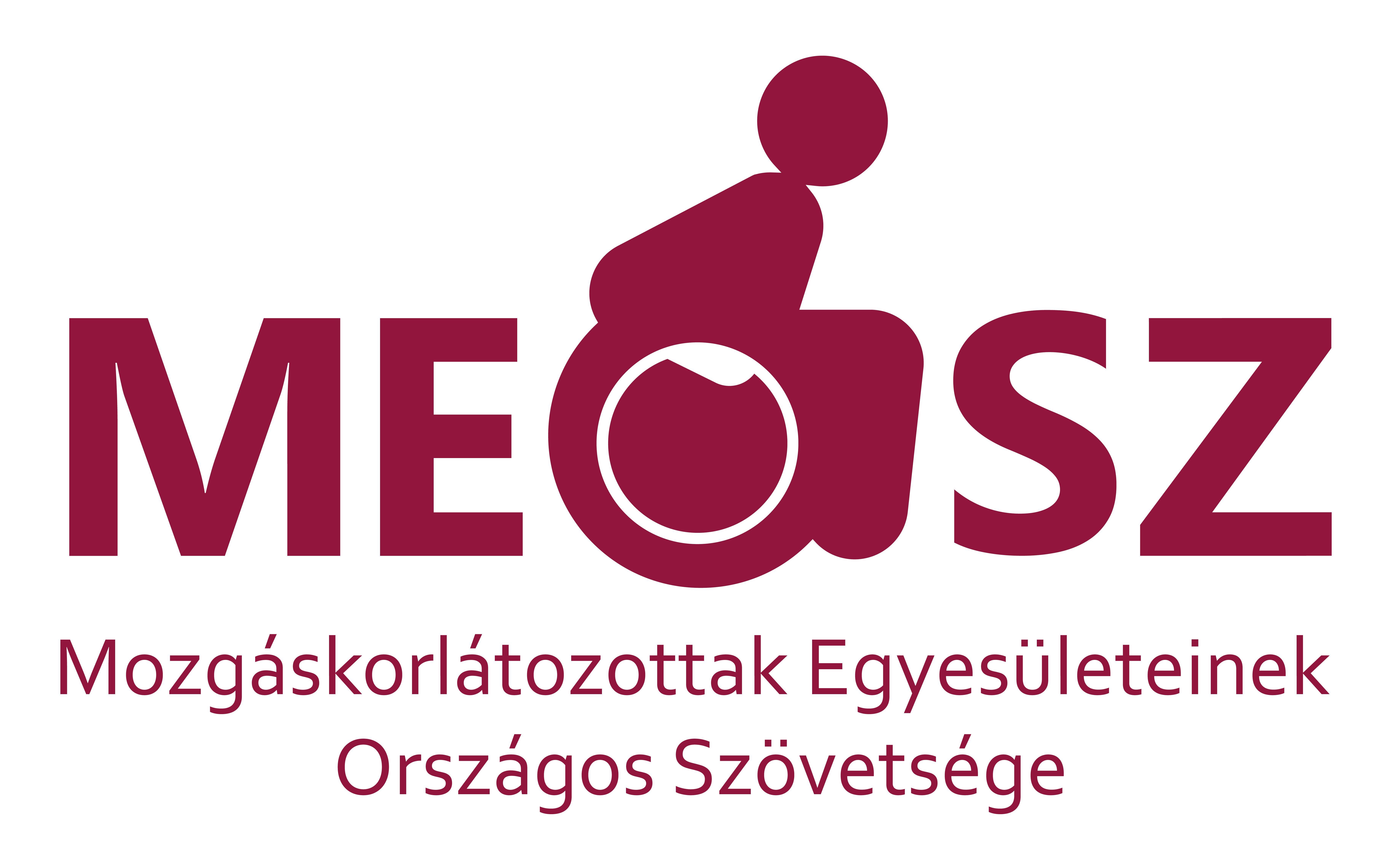 MEOSZ logo_vegleges