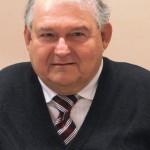 Chikán Csaba11