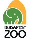 bp-zoo