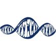 genomikai-medicina