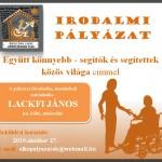 palyazat_kep
