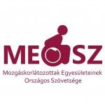 logo új