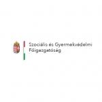 szgyf logo1