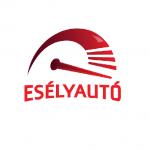 eselyauto logo1