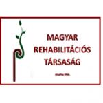 magyar rehab tarsasag logo1